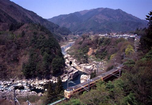 381-agematsu_may_97_001.jpg