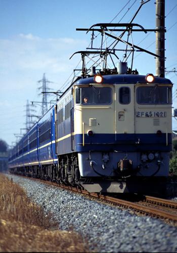ef65-kobayashi97_005.jpg