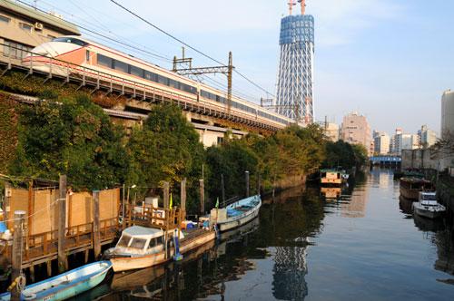 narihirabashi_091108_1.jpg
