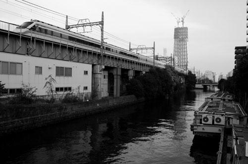 narihirabashi_091108_2.jpg