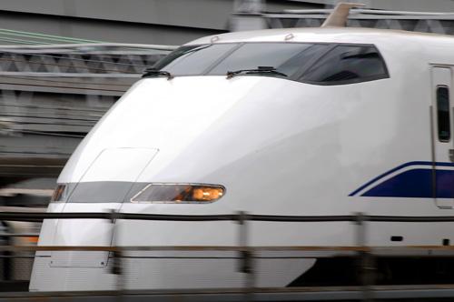 shinkansen300.jpg