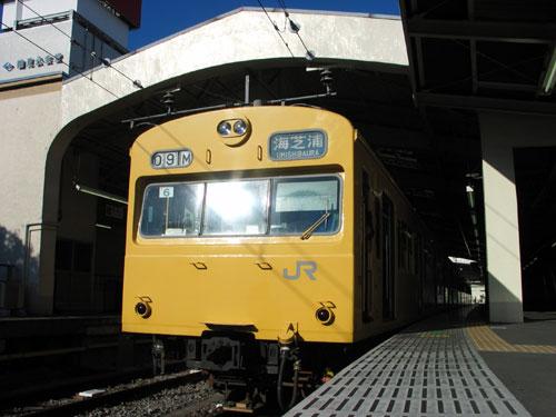 tsurumi0501001_RJ.jpg