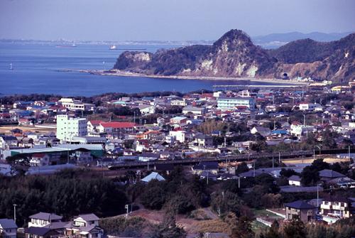 uchibo_070203_1.jpg