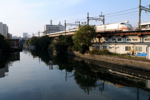 narihirabashi_091108_3.jpg