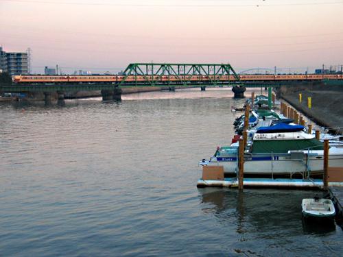 shinkane040110.jpg